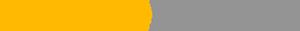 Incubate-Activate Logo